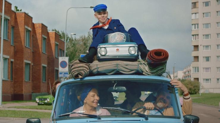 PÖFFi publik hääletas Eesti filmide poolt
