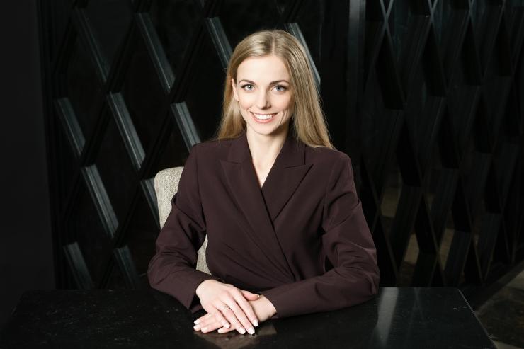 Advokaat selgitab: kas tööandja võib töötaja saata koroonatesti tegema?