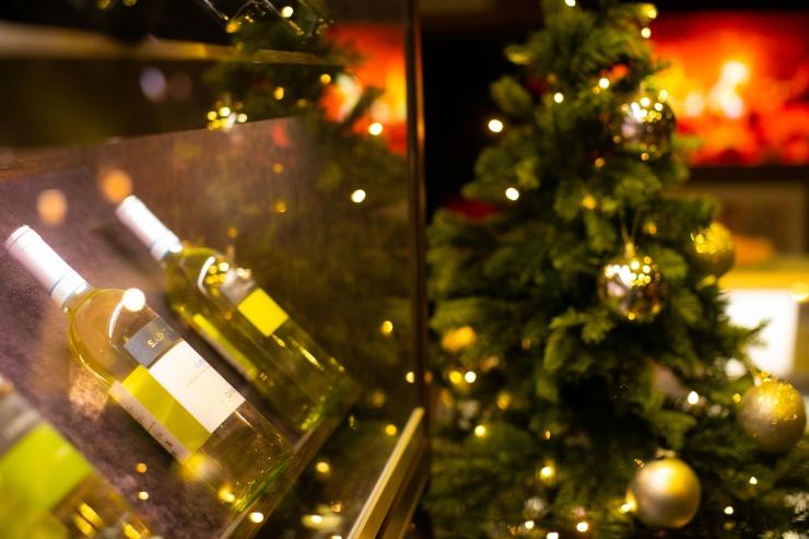 Balti majapidamiste kulutused alkoholile on EL-i suurimad
