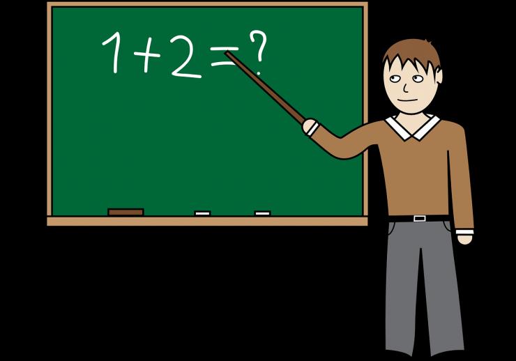 Soome õpetajate töömotivatsioon on koroona-ajal langenud ja see võib minna ühiskonnale kalliks maksma