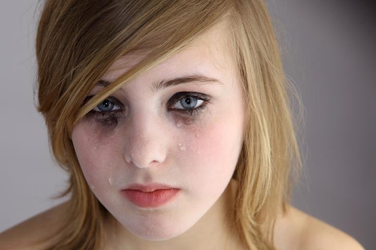 """Naistearst: mitte ükski laps ei oota oma 14. sünnipäevale """"kommionu"""", seksuaalsuhete vanusepiiri tuleks tõsta"""