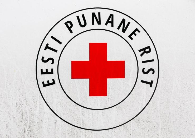 102-aastaseks saav Eesti Punane Rist säästis tuhandeid elusid