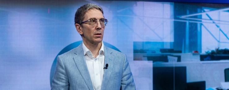 Eesti majandus: suuremat kriisi aitasid vältida rahasüstid ja ettevõtete kohanemisvõime