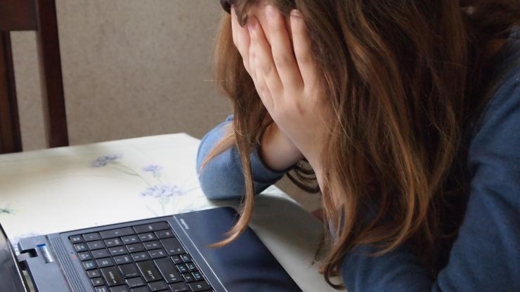 Eksperdid soovitavad: kuidas ennetada või ületada veebiväsimust?